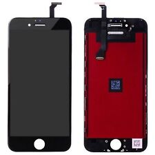 Touch Screen Replacement Black for iPhone 6 LCD Display Digitizer Full