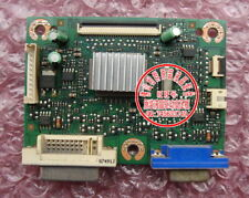 1PC  Used  Tested   BenQ    Q22W6    FP222W     board      # 0260  YT