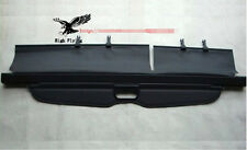 Rear Boot Luggage Cargo Cover Parcel Shelf For Chevrolet Captiva 7 Seat 07-11
