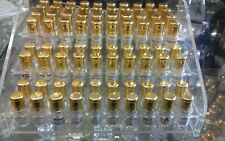 special 10ml kreed oil