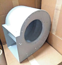 Squirrel Cage Exhaust Fan Blower Housing Only Without Motor Fan