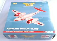Corgi AA35006 Aerobatic Display Teams, Royal Netherlands Air Force - 1/72