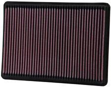 33-2233 K&N Air Filter Fit JEEP