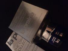 Nuevo ascensor ojo la Prairie Skin Caviar Crema 3ml réplica muestra de viaje