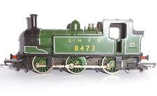 Hornby Green OO Scale Model Train Locomotives