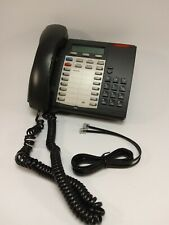 Mitel Superset 4025 Phone 9132 025 202 Na Pre Owned