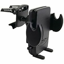 Arkon Removable Air Vent Mount for Apple iPhone 3G, 4, 4S, Google Nexus One