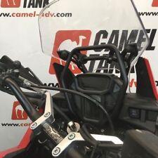 Honda Africa Twin Windschutzscheibe Klammer-crf1000 & Adventure Sport-cadvwb