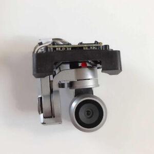 Genuine NEW DJI Mavic Pro/Platinum - Gimbal and Camera Assembly - OEM DJI