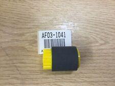 AF031041 RICOH FT7950 PAPER FEED ROLLER FREEPOST