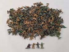 Army Men Bundle Made In China Toy Soldiers Preowned Fast Ship
