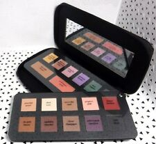 YBF Your Best Friend SLIDE INTO SUCCESS Palette # G15 Shimmer Case - NEW 2392 @