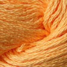 Fantasy Naturale yarn - 100 gram / 140 yard skein - #1404 Melon