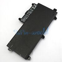 Genuine CI03XL Battery for HP ProBook 640 645 650 655 G2 801554-001 HSTNN-UB6Q