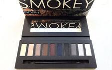GOSH Smokey Nudes eye palette (10 Farben) NEU&OVP