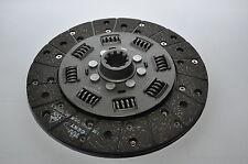 MERCEDES BENZ 250mm 408-809 (OM314) CLUTCH DISC 4.64262