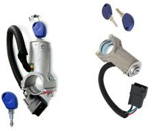 IVECO DAILY (2006-2012) ! Cerradura De Encendido Teclas 2996075, 2996076 NUEVO .