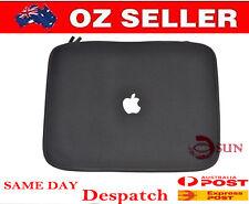 11 11.6 12  inch Black Laptop Sleeves for MacBook Air Mac Pro apple laptop Case