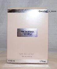 Victoria's Secret SO IN LOVE Perfume 1.7 fl oz NEW IN SEALED BOX
