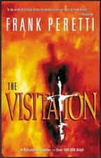 The Visitation-ExLibrary