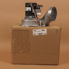 Fasco Lennox Ducane Armstrong Combustion Air Blower Motor Lb 94724t 70w09 120v