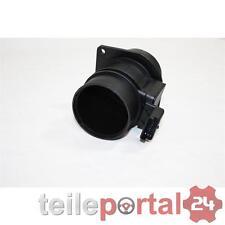 Luftmassenmesser Opel Movano 2.5 Renault Laguna II 2 Espace 4 IV 1.9 2.2 dCi