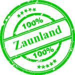 zaunland24de Zaun Discount