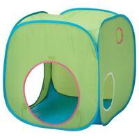 Ikea Busa Tienda Tunnel, de Niños Juegos Casa Regalo Juguete