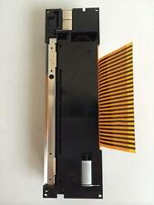 Part Thermal  Bio-Rad Variant HPLC  printer Mechanism SII STP411G-320-E