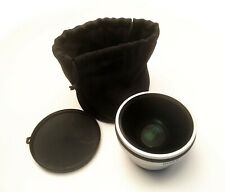 Sony Wide Conversion Lens VCL-HGD0758 X0.7, Made In Japan