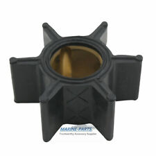 Water Pump Impeller for Mercury Outboard 4/4.5/6/7.5/9.8HP Motor Parts 47-89981