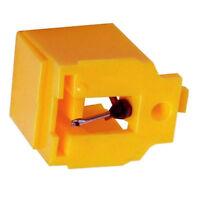 SAPHIR DIAMANT pour Platine Vinyle SONY PSLX300USB / PS-300LX300USB