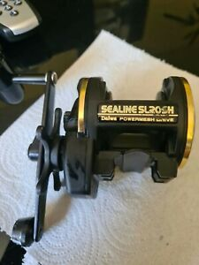 DAIWA SL20SH IN A LOVELY USED CONDITION
