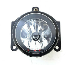 *NEW* DRIVING FOG LIGHT SPOT LAMP for MITSUBISHI TRITON ML-MQ ASX  LEFT or RIGHT