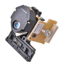 OPTICAL PICK-UP LASER LENS KSS-213C KSS-213B KSS213B  FOR SONY DVD CD