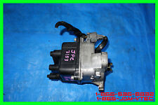 JDM Honda Accord F20B H23A DOHC VTEC 2.0L 2.3L Ignition Distributor Coil OBD-2