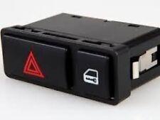 Hazard Switch Central Locking Switch Genuine BMW E46 X5 E53 Z4 E85 61318368920