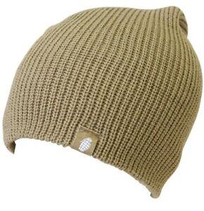 COYOTE BOB HAT ACRYLIC ARMY MILITARY FISHING  beanie hat