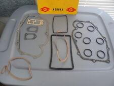 NOS Honda Noboru Packing Gasket CB750F/F1-F2 47-19004