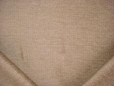 20-7/8Y Kravet 29941 Ginger Brown / Nutmeg Textured Chenille Upholstery Fabric