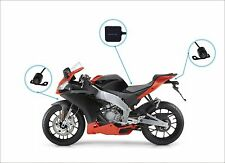 Sykik Motorcycle Camera Mini Action Sport On Board POV Best Video HD Rear View
