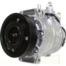 Klimakompressor Audi A4 A6 A8 Avant Smart Forfour ALZ AMM ASN 1,8 2,4 8E2 8H7 B6