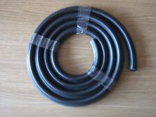 CLASSIC MINI OPENING WINDOW SEAL QTR LIGHT TOP QUALITY RUBBER *NEW*