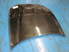 Carbon Fiber Hood for a either a Mitsubishi EVO / Mirage / galant unknown year