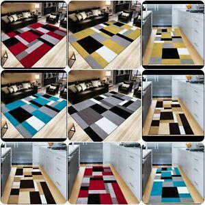 Extra Large Area Rugs Living Room Bedroom Hallway Runner Rug Kitchen Floor Mat