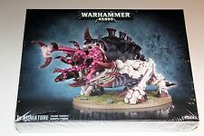 Warhammer Tyranid Haruspex