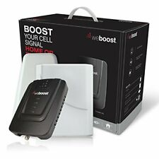 weBoost Connect 4G 470103 Signal Booster