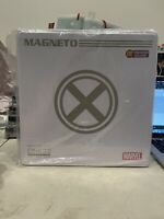 Mezco One:12 Collective Magneto Marvel Now Px Exclusive Action Figure IN STOCK