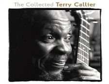 Terry Callier - Collection [New CD] England - Import