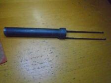 Mossberg Dual 2 Arm 500 Action Bar Slide 12 Ga. Shotgun